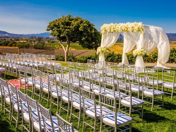 Tmx 1421432545551 065 Sonoma, CA wedding planner