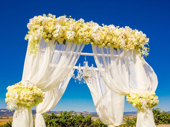 Tmx 1421432655603 068 Sonoma, CA wedding planner