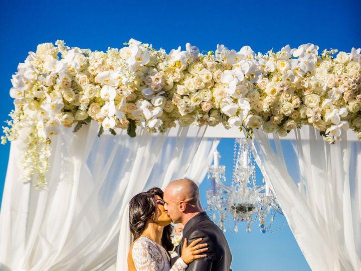 Tmx 1421432788897 084 Sonoma, CA wedding planner