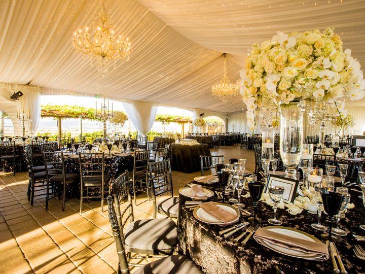 Tmx 1421432975903 121 Sonoma, CA wedding planner