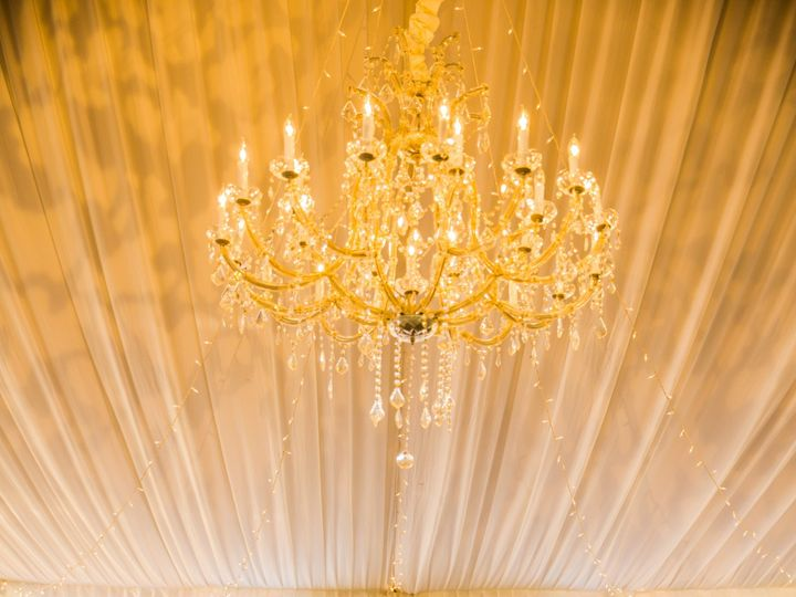Tmx 1421433191683 135 Sonoma, CA wedding planner