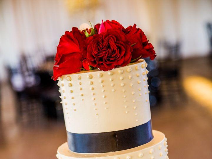 Tmx 1421433225982 146 Sonoma, CA wedding planner
