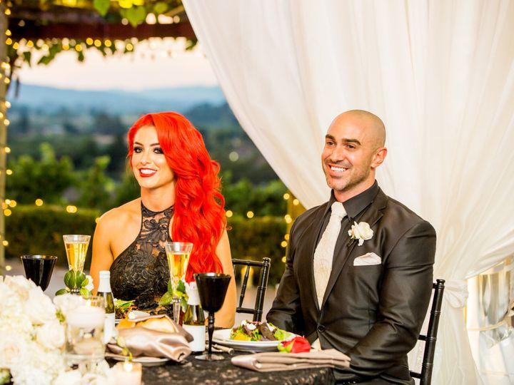 Tmx 1421433262042 158 Sonoma, CA wedding planner