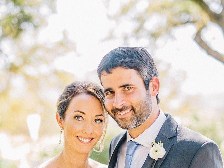 Tmx 1479847430855 44.img6114id99170488 Sonoma, CA wedding planner