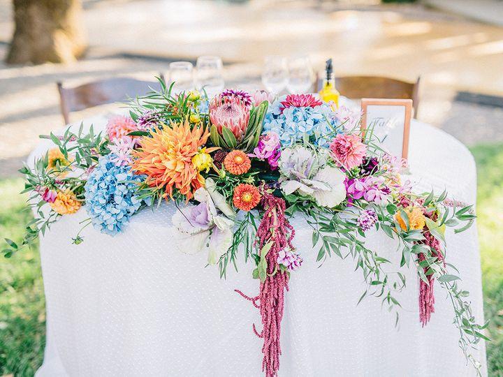 Tmx 1479847500276 78.img6907id99170671 Sonoma, CA wedding planner