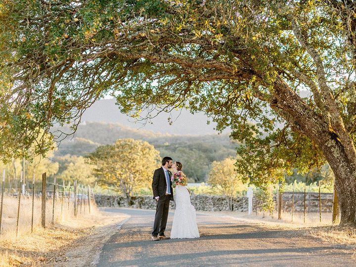 Tmx 1479847525105 97.img7229id99170357 Sonoma, CA wedding planner