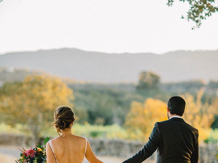 Tmx 1479847547011 107.img7330id99170613 Sonoma, CA wedding planner