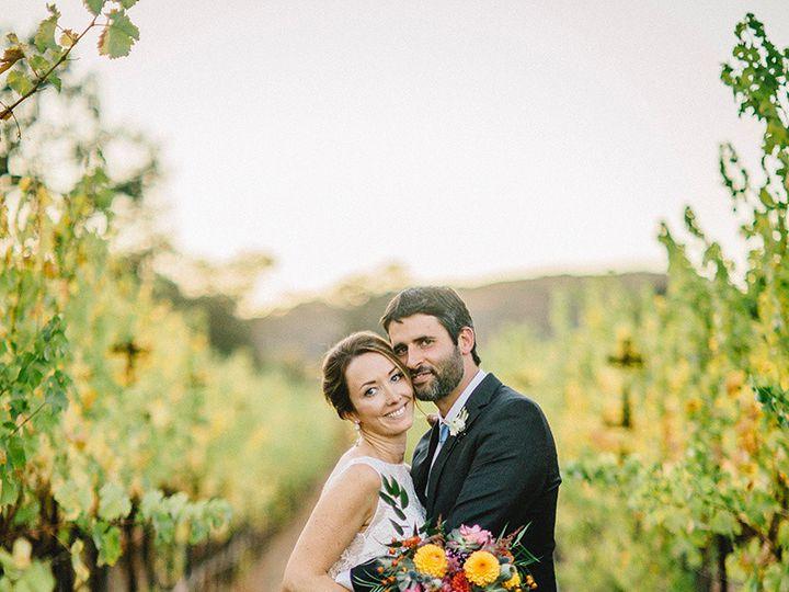 Tmx 1479847559431 110.img7350id99170637 Sonoma, CA wedding planner