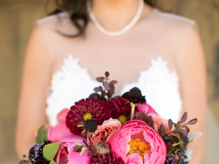 Tmx 1479848175867 Desouza Wedding 1074 Sonoma, CA wedding planner