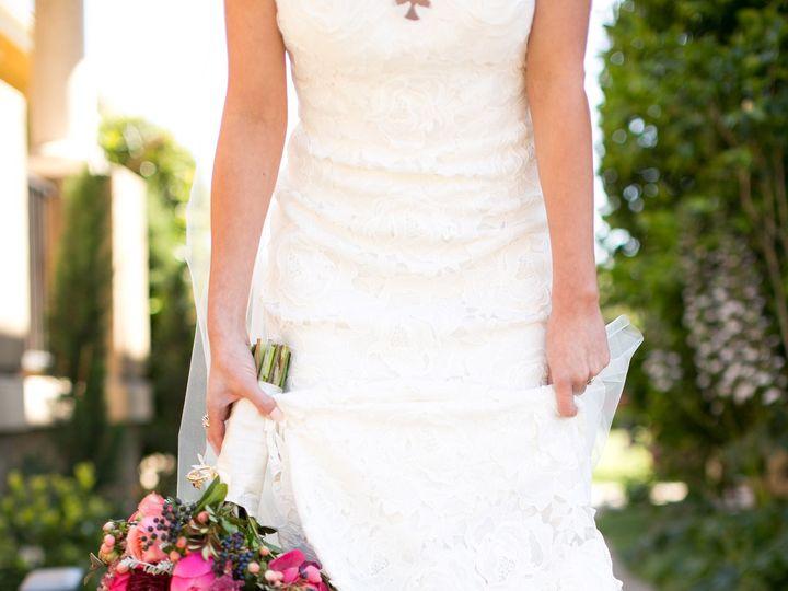 Tmx 1479848270877 Desouza Wedding 1111 Sonoma, CA wedding planner