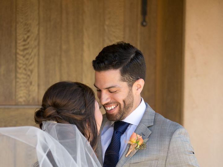 Tmx 1479848326290 Desouza Wedding 1150 Sonoma, CA wedding planner