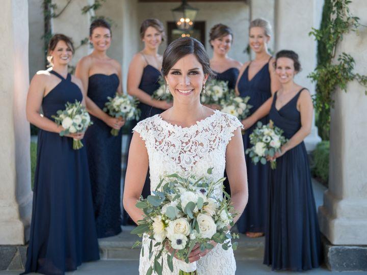 Tmx 1479850138032 0041 Sonoma, CA wedding planner