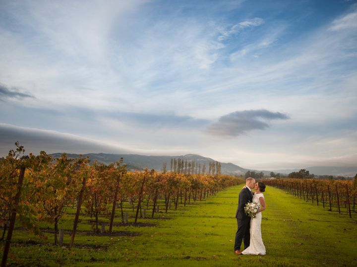 Tmx 1479850345932 0109 Sonoma, CA wedding planner
