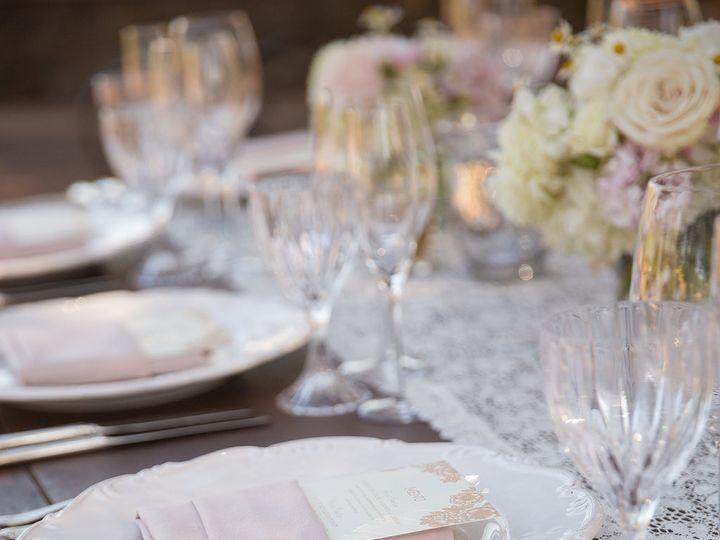 Tmx 1479852636420 0778 Kristenmatt 0704 Sonoma, CA wedding planner