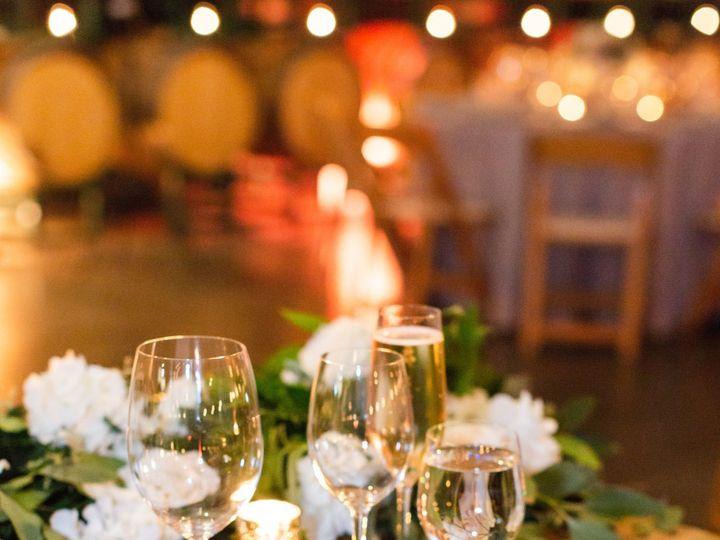 Tmx 678 Amyken 0754 51 732195 1571861065 Sonoma, CA wedding planner