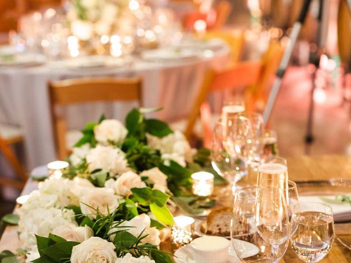 Tmx 681 Amyken 0762 51 732195 1571861039 Sonoma, CA wedding planner