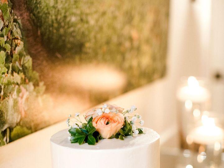 Tmx 784 Taylorcolin 3374 51 732195 1571861068 Sonoma, CA wedding planner