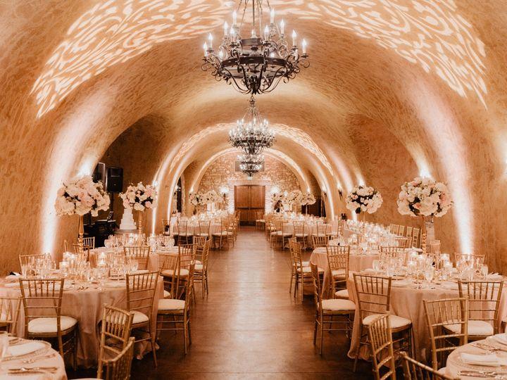 Tmx Jackiesid Wedding Eicharphotography1046of2854 51 732195 1571861082 Sonoma, CA wedding planner