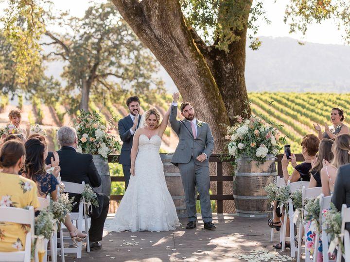 Tmx Lauren Jeff 03 51 732195 1571862295 Sonoma, CA wedding planner