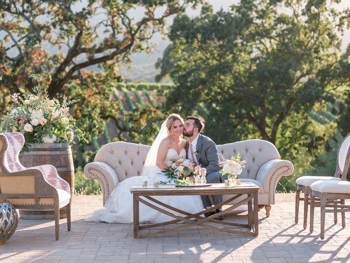 Tmx Lauren Jeff 04 51 732195 1571862289 Sonoma, CA wedding planner