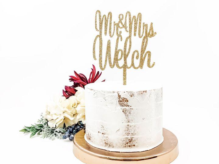 Tmx Facetune 06 04 2020 14 45 53 51 1962195 158638044341587 Cypress, TX wedding favor