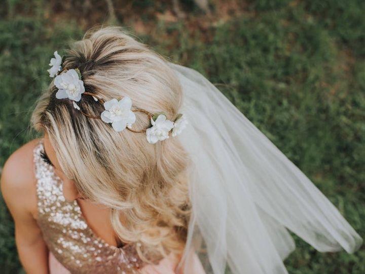 Tmx Il 794xn 1254295705 Im46 51 1962195 158638044279154 Cypress, TX wedding favor