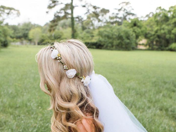Tmx Il 794xn 1426128859 Qmnk 51 1962195 158638044485633 Cypress, TX wedding favor