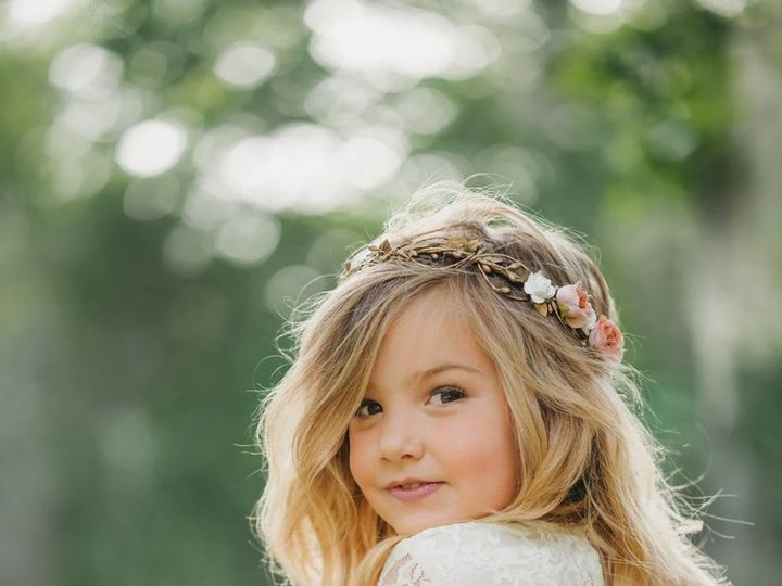 Tmx Il 794xn 1494273266 Imt0 51 1962195 158638044270049 Cypress, TX wedding favor