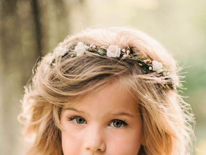 Tmx Il 794xn 1517622261 6mrk 51 1962195 158638044359771 Cypress, TX wedding favor