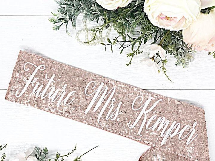Tmx Il 794xn 1635743107 99j7 51 1962195 158638044566389 Cypress, TX wedding favor
