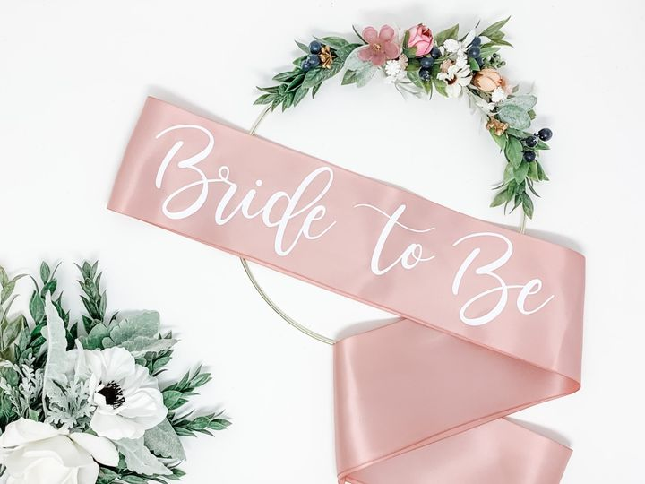 Tmx Img 4345 Copy 51 1962195 158638041590658 Cypress, TX wedding favor