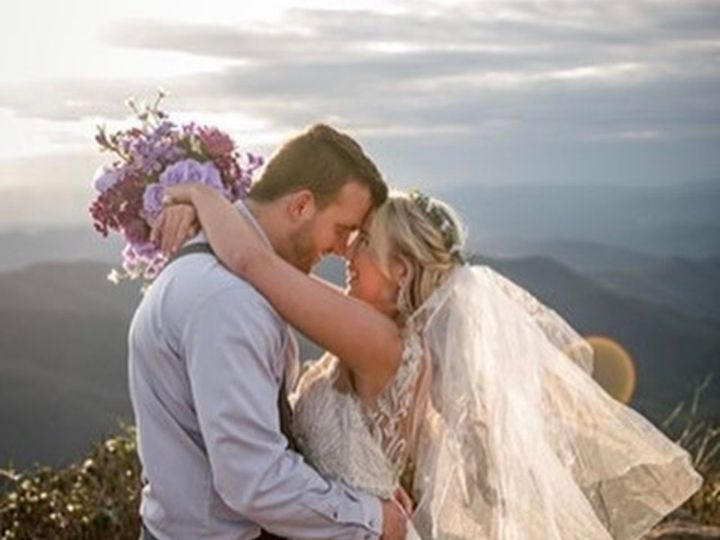 Tmx Img 5317 51 1962195 158638044737194 Cypress, TX wedding favor
