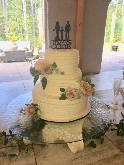 cook bride2 51 982195