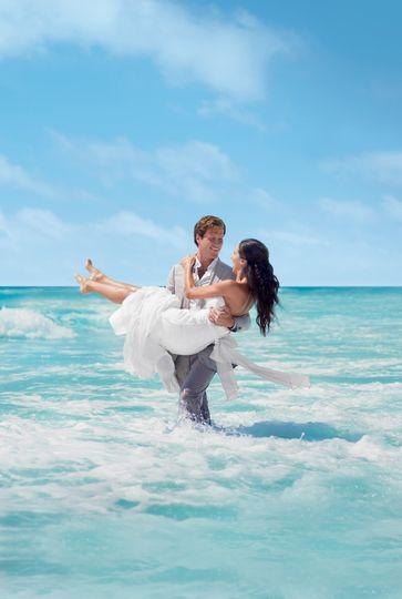 palace resorts weddings 51 792195
