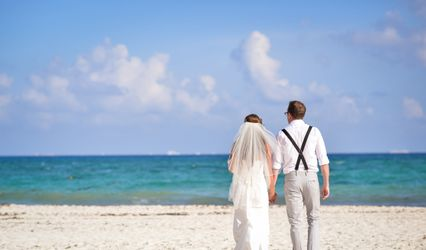 Palace Resorts Weddings 3