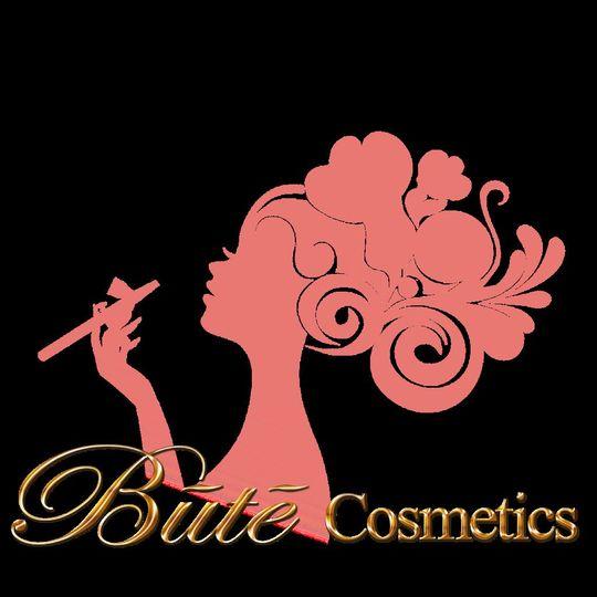 Bute Cosmetics