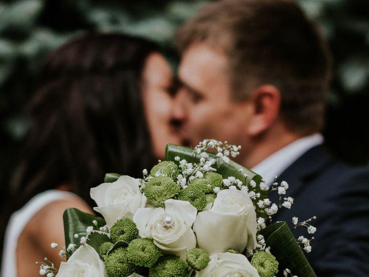 Tmx Newlywedgame 51 1992195 161478404168184 San Francisco, CA wedding favor