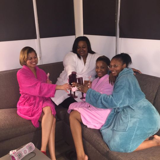 spa party pic 1 51 2023195 161785439372017