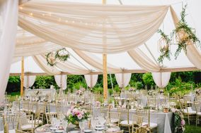 Exquisite Events Light & Décor