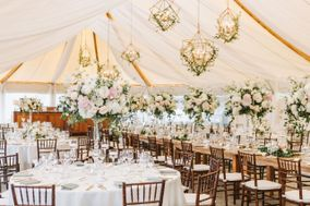 Exquisite Events - Event Design