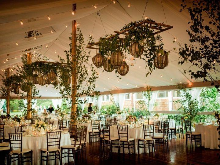 Tmx 0053 51 133195 Narragansett, RI wedding eventproduction