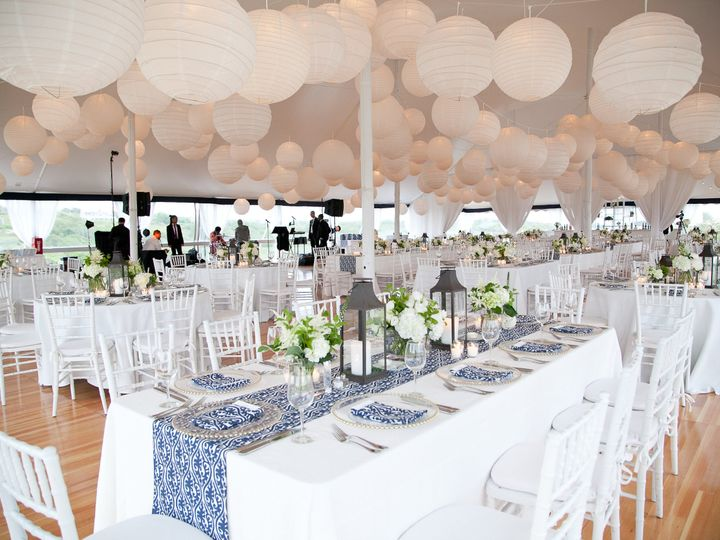 Tmx 1379 Img 5498 Corinnaraznikov Blockisland 51 133195 Narragansett, RI wedding eventproduction