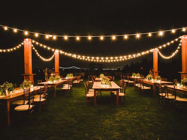 Tmx 1531845774 38461acb8a7d8427 1531845771 2ac5706028b25997 1531845769988 41 3663 Narragansett, RI wedding eventproduction