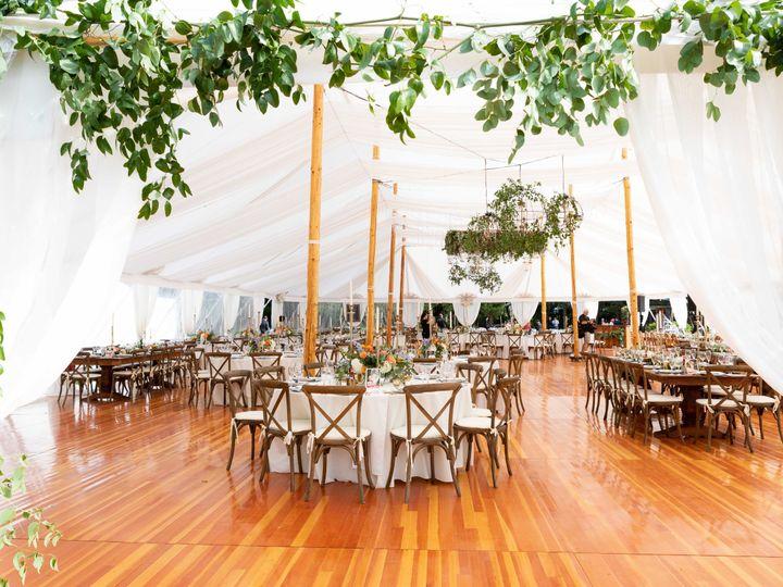 Tmx 2 51 133195 Narragansett, RI wedding eventproduction