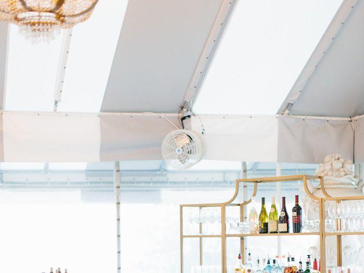 Tmx Flex Bar Boxwood Gold Back Bar 51 133195 V1 Narragansett, RI wedding eventproduction
