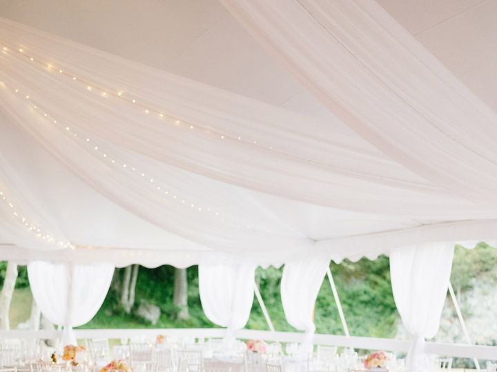 Tmx White Swags Sidepoles Small White Lights 51 133195 Narragansett, RI wedding eventproduction