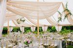 Exquisite Events Light & Décor image