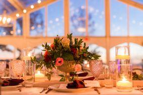 Laura Elizabeth Weddings