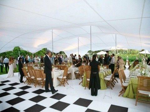 Tmx 1426640230988 Photo 25 02 2015 09 50 21 Santa Monica, CA wedding rental