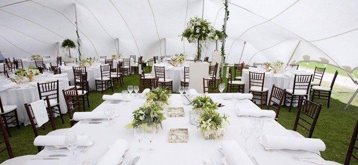 Tmx 1426640310430 Photo 25 02 2015 10 19 28 Santa Monica, CA wedding rental
